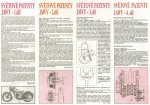 Svetove patenty Jawy