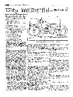 Dobový test a popis Maneta M90