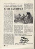 60. výročí založení FIM