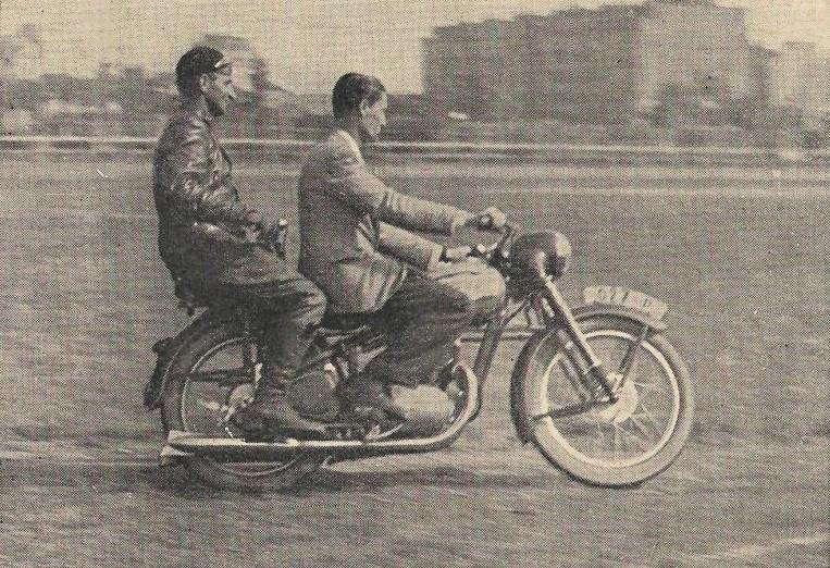 motoskola