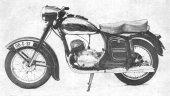 Prototyp 150/352