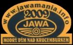 logo krucemburk