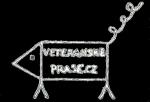 logo veteranske prase