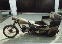 rikša