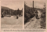 Liberecká soutěž