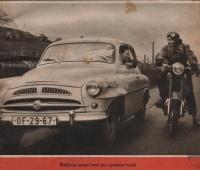 Řidičky